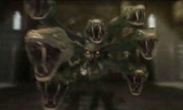 File:Pachi Promo3 40 - Medusa Strikes.JPG