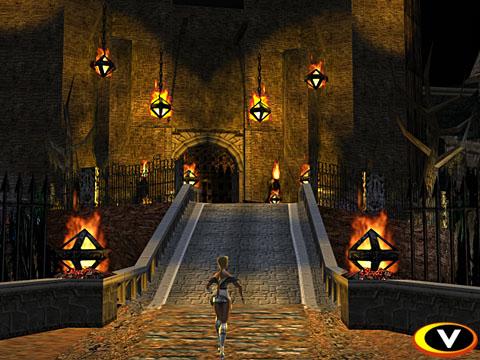 File:Dream castleres screenshot02.jpg