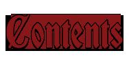 HeaderContents2