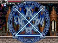 MagicSealSymbol2