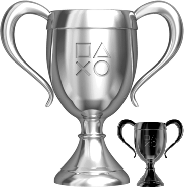 File:Silver-Hidden Trophy.png