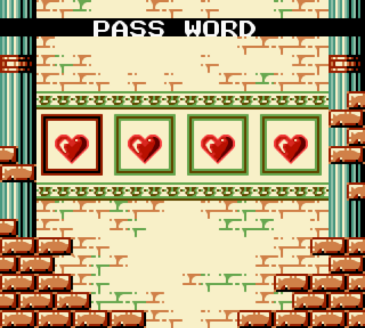 File:Belmont's Revenge - Pass Word - 02.png