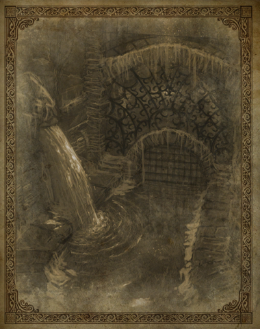 File:Castle Sewers Travel Book.png
