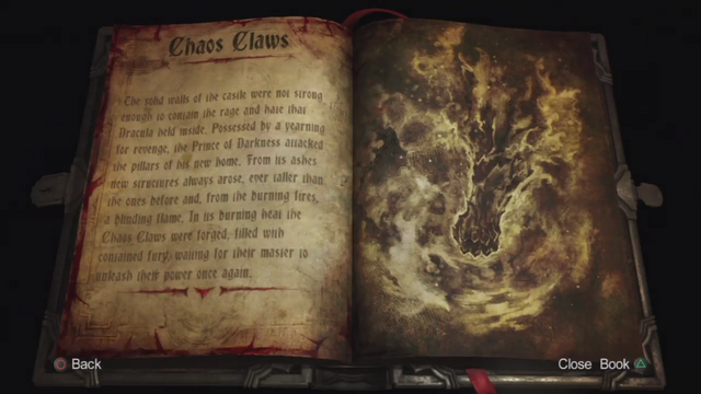 File:Chaos Claws LoS2.png