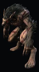MoFWerewolf
