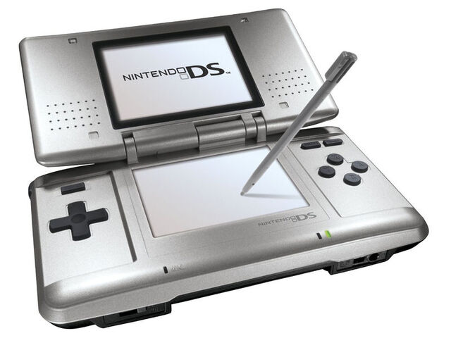 File:Nintendo ds touch.jpg