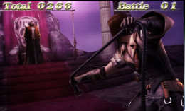 File:Pachislot Dracula Battle.png