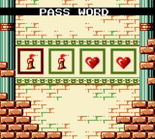 File:Belmont's Revenge - Pass Word - 03.png