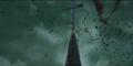 Thumbnail for version as of 12:36, September 6, 2015