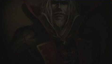 File:Dracula Arcade dark.JPG