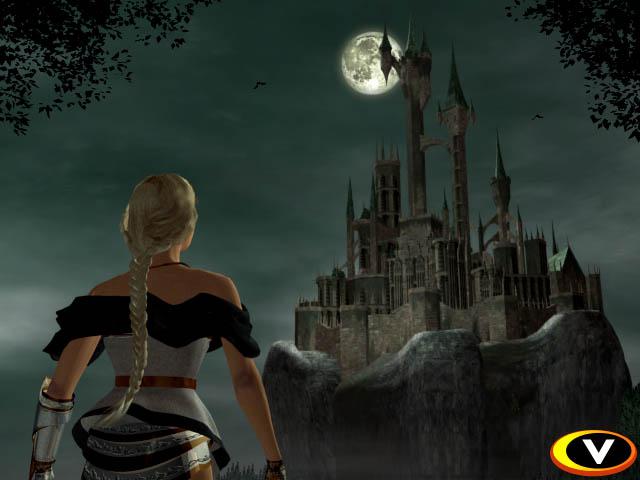 File:Dream castleres screenshot57.jpg