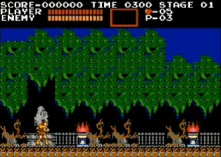File:NES Stage 1.JPG