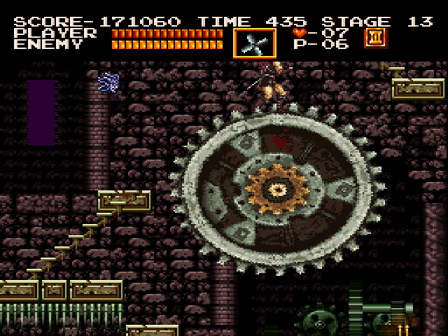 File:X68K STAGE13 PlayStation (trim).png