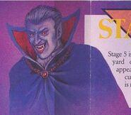 NP C4 Dracula