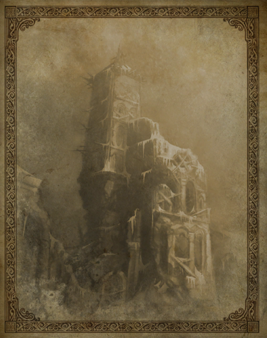 File:Abbey Tower Travel Book.png