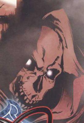 File:PoR OST Poster Death.JPG