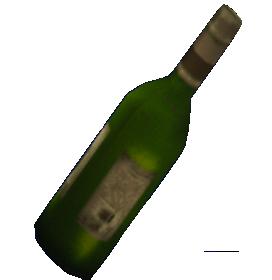 File:Wine LoI.png