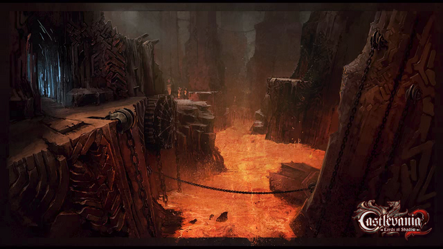 File:Environment05.png