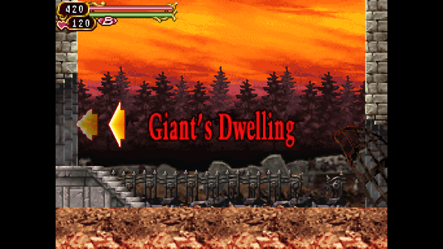File:Order of Ecclesia - Giant's Dwelling - 01.png