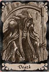 File:Pachislot2 Death Card.jpg