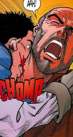 File:The Belmont Legacy - Viktor bites Gaspar.jpg