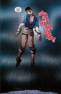 Issue 4 - Limping Viktor