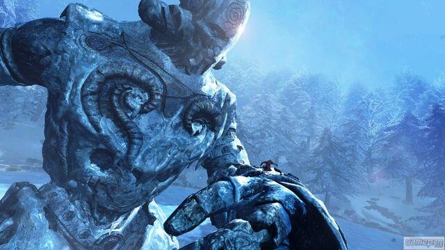 File:LoS Ice Titan Picturesque.jpg