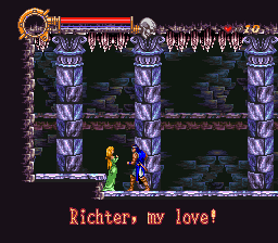 File:SNES-DraculaX-Rescues Annette.png