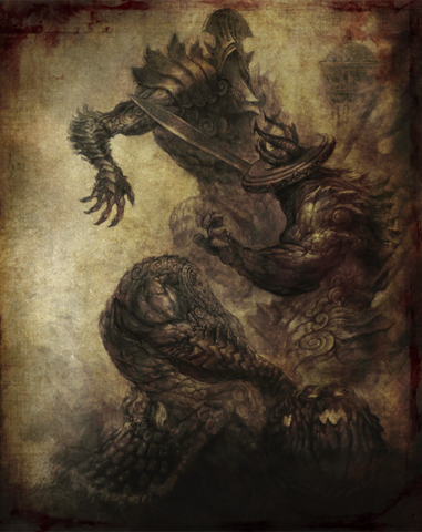 File:Riders of The Storm Book of Dracul.png