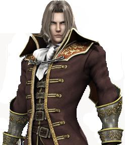 Archivo:Alucard-Pachislot III.png