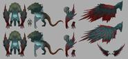 Enemy Daemon Lord2