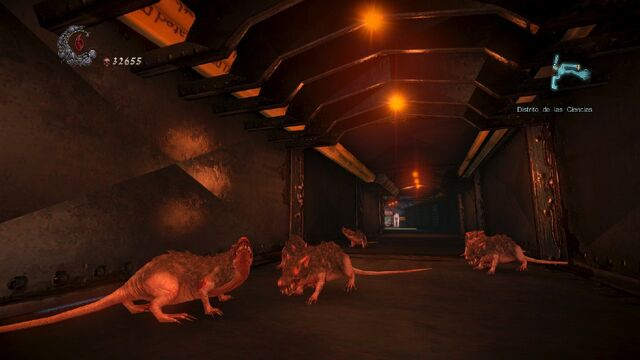 File:Plauge of Rats group shot.jpg