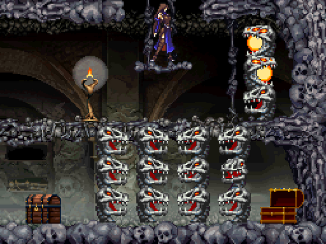File:Skeleton Cave (10).png