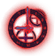 File:Timeless Vision Icon.png