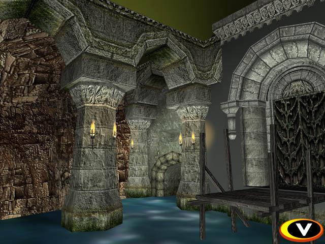 File:Dream castleres screenshot52.jpg