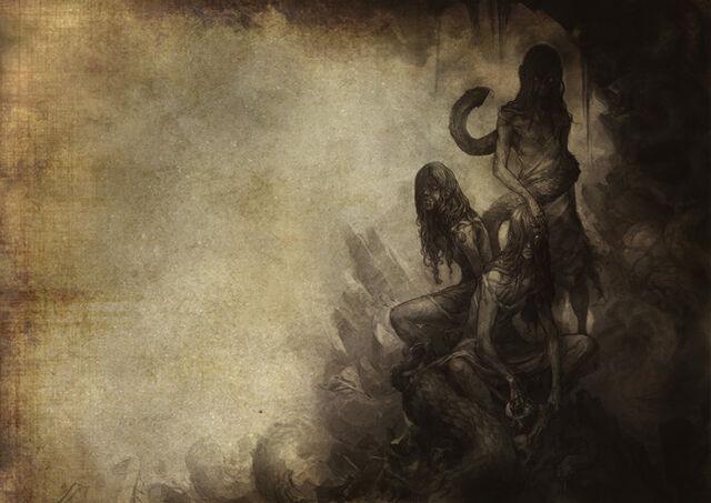File:Gorgon sisters.jpg