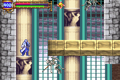 File:Castlevania - Aria of Sorrow 2012 12 23 22 26 03 889.png