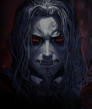 File:Dracula OoE Face.png