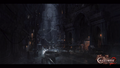 Thumbnail for version as of 07:00, March 23, 2014