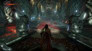 Throne Room LoS2(1)