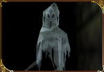 Cv64-ghost