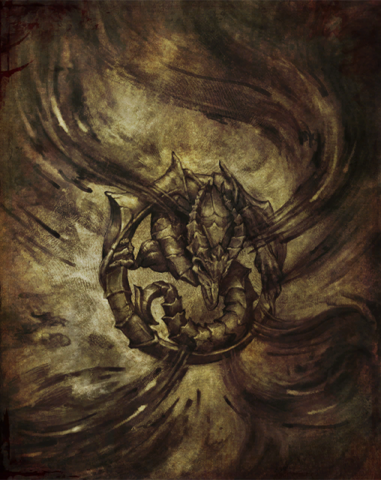 File:Talisman of the Dragon Book of Dracul.png