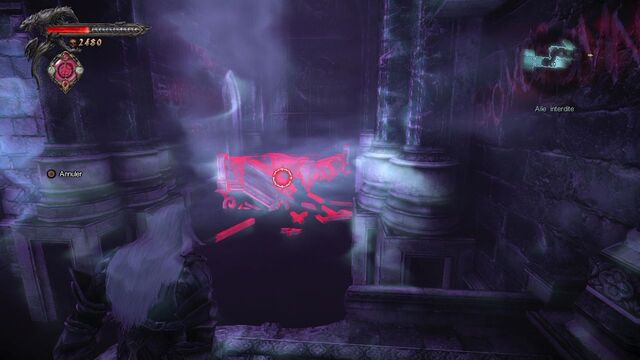 File:Castlevania-lords-of-shadow-2-revelations-playstation-3-ps3-1395932502-007.jpg