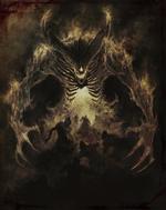Dark Apostle Book of Dracul