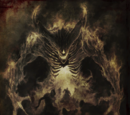 Dark Apostle