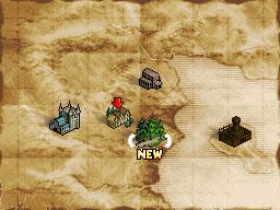 File:OoE-map-system.jpg