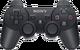 PlayStation - Control Pad - 01