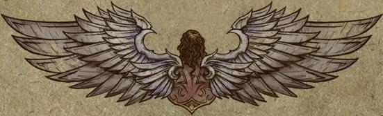 File:Seraph Shoulders.png