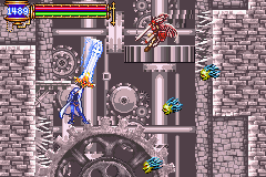 File:Stage chaotic1-4.png