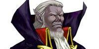 Dracula (Nintendo 64)